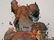 Batman (Snyder, Capullo, Tynion Maleev, Layman, Eaton, Higgins, Booth)