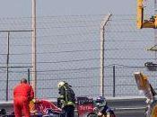 Marko: posso incolpare Vettel deciderà cambiare squadra