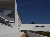 L'architettura donna. Ines Lobo vince l'arcVsion Prize 2014