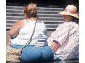 Diabete, mutazione protegge rischio anche obesi