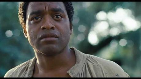 12 anni schiavo 700x393 12 ANNI SCHIAVO, OSCAR MIGLIOR FILM: MCQUEEN FASSBENDER GARANZIA