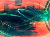 Efficienza Energetica PMI: Drivers Barriere punti
