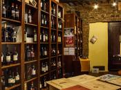 2013 comprato meno vino, punta sempre qualità risparmio