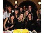 Foto Festa della Donna Capannina