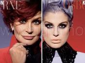 Kelly Osbourne Cosmetics estate 2014