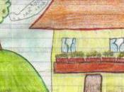 furbetti Piano Casa