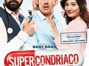 Recensione della divertente commedia Supercondriaco