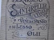 """CASALE GIGLIO """"Berardino Santarelli"""""""