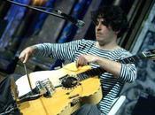 Paolo angeli concerto