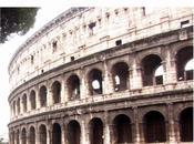 """prime pagine """"Rispettabili lavori Buongiorno Roma,"""