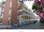 Napoli: accordo Ospedale Villa Betani-CNR biomateriali