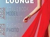 StyleBook presenta: Model Contest Roma Fashion Connection Lounge