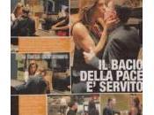 "Elisabetta Canalis gelosa, ""triangolo"" Brian Perri barista"
