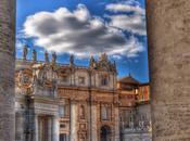 storia lunga anni. Guardie Svizzere Vaticano.