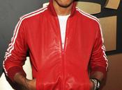 Pharrell Williams moda: ecco profumo Comme Garçons