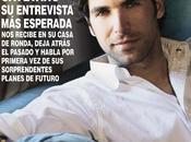 giro mondo giorni Cayetano Rivera Ordóñez. Raccontato diario hola.com