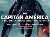 Difficilmente Anthony Mackie Falcon compariranno Avengers: Ultron