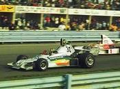 Circuito Watkins Glen