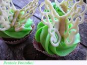 Cupcake delle Fate Kelmy