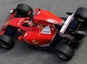 Australia, prove libere Mercedes vola, bene Ferrari