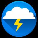 Lightning Browser: una valida alternativa al browser stock applicazioni  Browser android