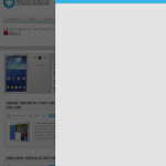 2014 03 14 08 52 53 150x150 Lightning Browser: una valida alternativa al browser stock applicazioni  Browser android