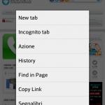 2014 03 14 08 53 13 150x150 Lightning Browser: una valida alternativa al browser stock applicazioni  Browser android