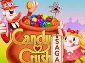 Trucchi Candy Crush Saga: ecco come ottenere vite infinite