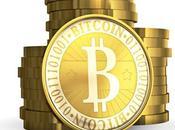 BitCoin, quale futuro? Intervista Michele Ficara