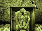 presto dire depressione (Parte
