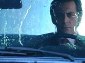 2011 film polvere, dolore paure ancestrali: Ruggine