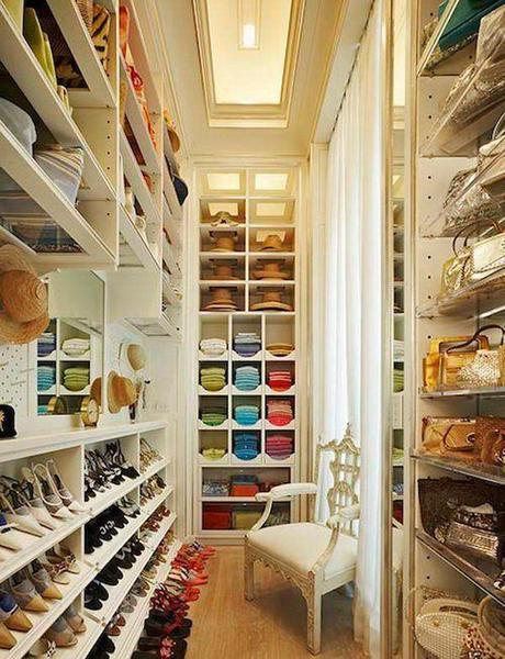 dream-home-walk-in-wardrobe