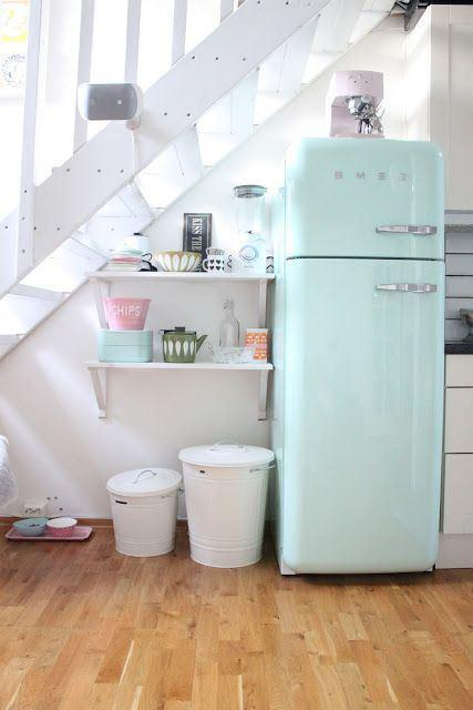 50-style-fridge
