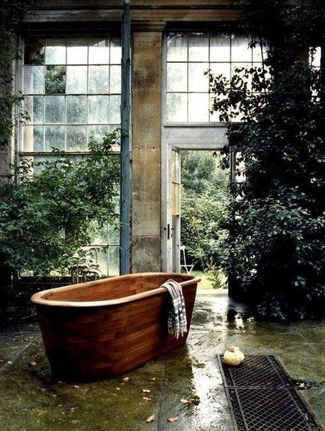 amazing-bathroom
