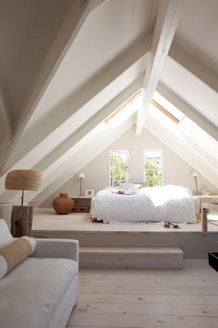 coolest-attic-ever