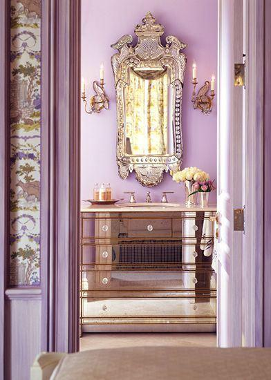 lilac-detail-home