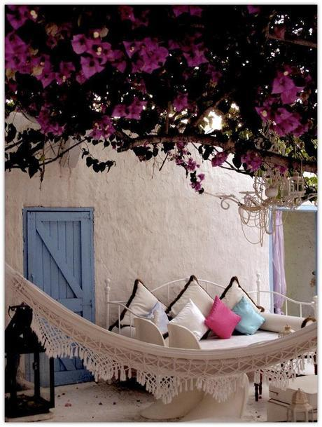 outdoor-home-decor