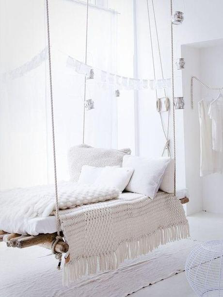 dream-bedroom