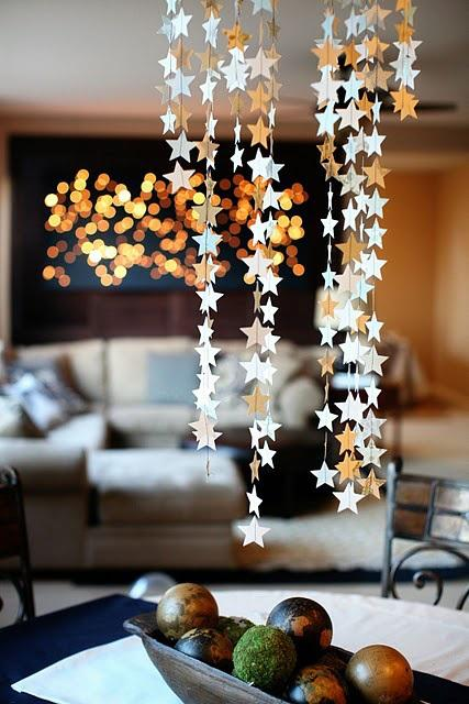 home-decor-lights