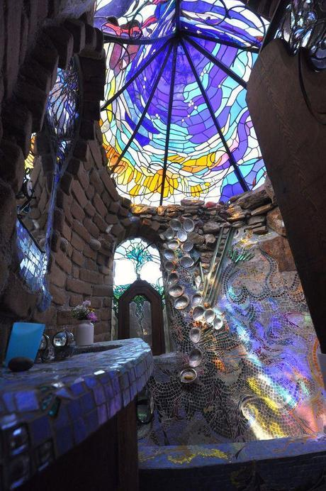 bathroom-underwater-grotto-mosaic