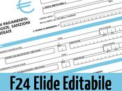Elide Editabile 2014