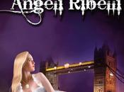 """Proposte lettura #36: """"Angeli ribelli"""" Connie Furnari"""