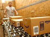 Project Aria smartphone Amazon arrivo