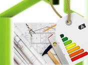 12/03/2014 Classificazione Energetica degli Edifici: quanto costa scaldare casa poco efficiente risparmierebbe migliorandone classificazione energetica?