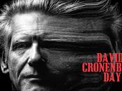 David Cronenberg Crash
