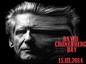 David Cronenberg Crash
