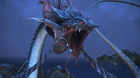 Final Fantasy XIV: A Realm Reborn - Il video della patch 2.2,