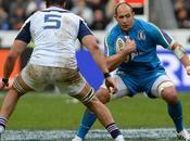Rugby Nazioni 2014 Italia Inghilterra (diretta esclusiva chiaro DMAX)