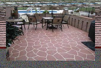 Rimedi per la pulizia dei pavimenti in marmo e in parquet - Paperblog