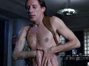 David Cronenberg Videodrome (1983)